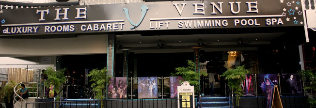 contact-page-gay-hotel-pattaya-the-venue